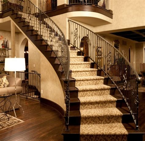 Kane Carpet Area Rugs by Iuadmin Pucher S Flooring Paint And Window Coverings