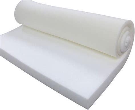 styrofoam walmart compact rolled foam 72 x 48 x 2 inches walmart ca