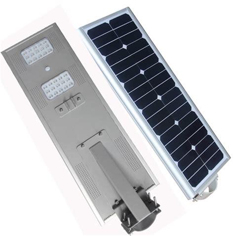 Pju Solar 12 Watt All In One Integrated 30 watt integrated solar light politics nigeria