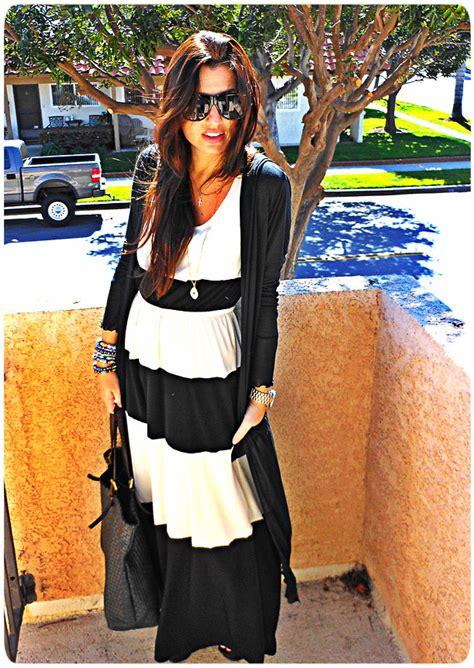 tara picquelle pete and greta cardy lush stripe
