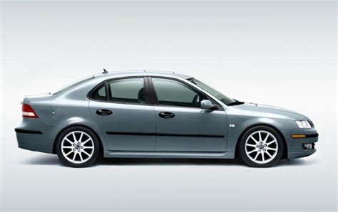 how can i learn about cars 2004 saab 42072 windshield wipe control used 2004 saab 9 3 sedan pricing for sale edmunds