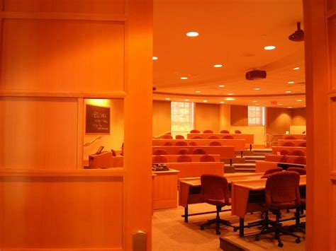 Harvard Mba Waitlist by Mba Admissions Advisors Expert Mentoring From Harvard