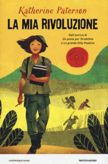 libreria mondadori carpi la rivoluzione narrativa libreria per bambini