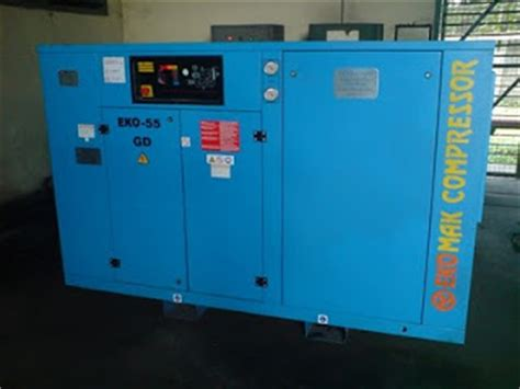 Selang Kompresor Wipro 9 Meter Taiwan table size of cable and breaker compressor electrostudy