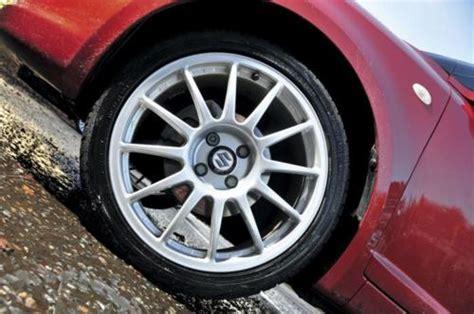 Suzuki Sport Wheels Suzuki Attitude Alloy Wheel