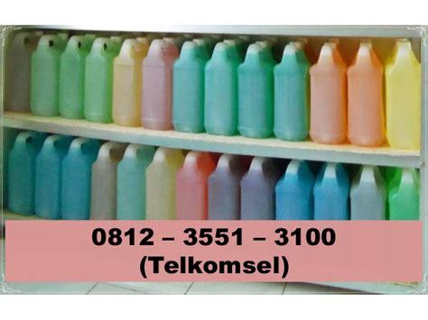Sabun Laundry simpati 0812 3551 3100 sabun cuci buat laundry sabun