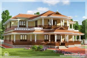 Home Design Forum Luxury House Plans India Luxury House Plans With Pictures