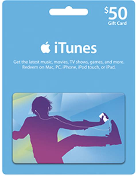 Gift Cards For Sale At Walgreens - free 10 walgreens gift card with card and purchase of a 50 itunes gift card