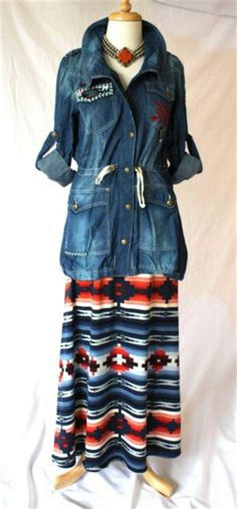 Bena Blouse Tassel Boho Top Atasan flannel plaid konya skirt sewing projects to try country western