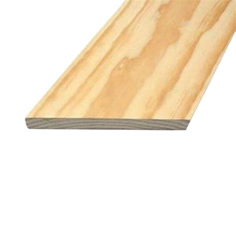 1 x 6 x 10 tongue groove fir flooring 5 4 in x 4 in x 10 ft tongue and groove pine decking