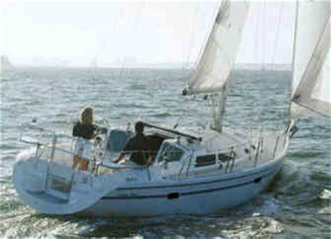 catalina  yacht charter details catalina ft sailing yacht charterworld luxury superyachts