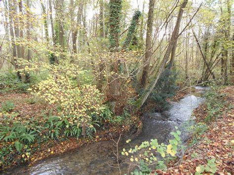 Maison De Jardin En Bois 5605 by Maison En Bois R 233 Gion Pont Audemer Eure 27 Terres Et