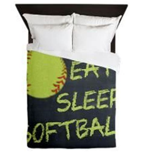softball bedroom 1000 ideas about softball bedroom on softball fastpitch softball and softball room