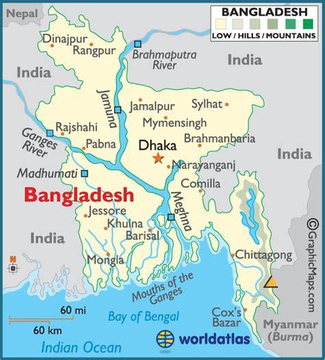 map of khulna city march 2010 bhadansha tutorial