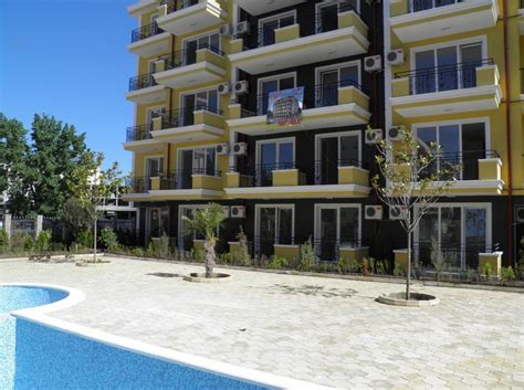 off plan houses for sale off plan house for sale bulgarian sea coast quality property for sale in bulgaria