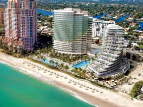 Fort Lauderdale Why Real Estate Developers Are Heading To Fort