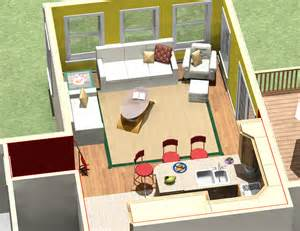 cost of adding a bedroom two story addition