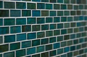 colored tiles 1000 images about colour turquoise teal aqua on