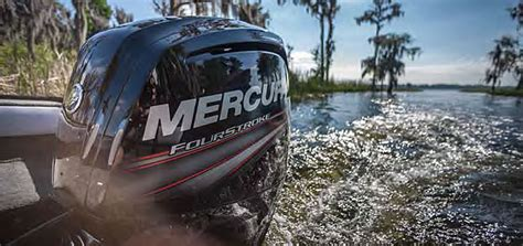 mercury outboard motors through the years mercury through the years page 380