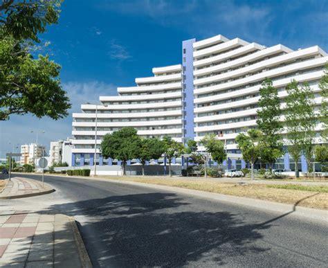 apartamentos oceano atlantico en portimao oceano atlantico apartamentos portimao algarve portugal