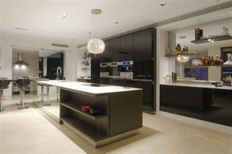 kitchens inspiration enigma interiors australia kitchens inspiration enigma interiors australia