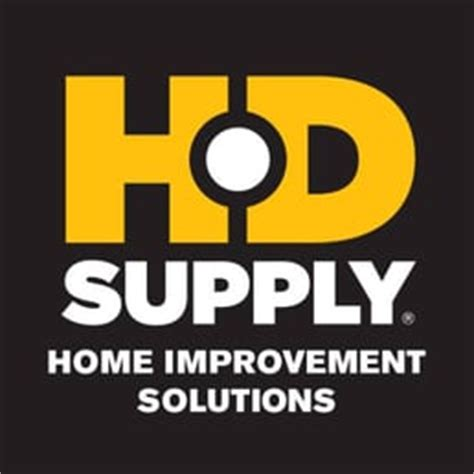 photos for hd supply home improvement solutions yelp