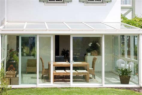 que es veranda c 243 mo es una ventana eficiente ventanas de pvc vizcaya