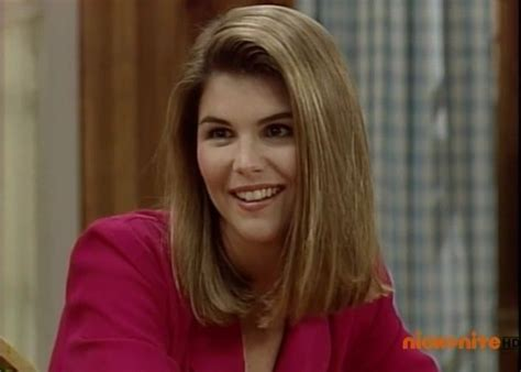 1990s hairstyles lori rebecca from full house favorite becky hairstyle becky