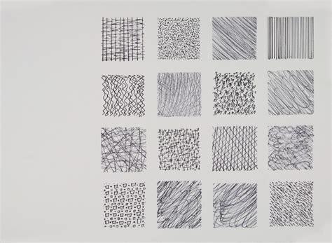 2D Composition   MargalitSchindler