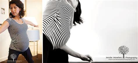 The Detox Studio Baton by Prenatal Baton Sport Fatare