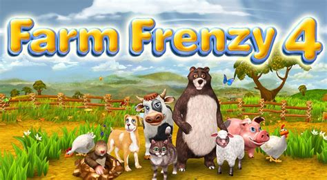 free download games house full version farm frenzy 4 free download game house full version