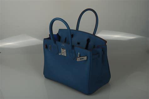 hermes handbag c 88 hermes birkin handbags sizes hermes birkin handbags