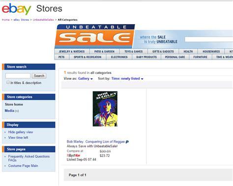 ebay forum wie alle artikel bei ebay com anzeigen l bild 2016 11 22