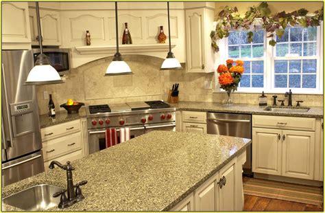 Granite Overlay Countertops Home Depot home depot granite countertops home design ideas