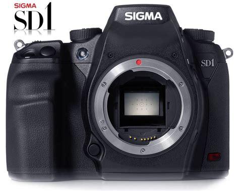 Kamera Sony X3 digitalkamera ratgeber fotografie mit canon nikon sony