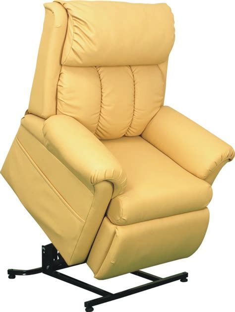 power recliner lift chairs power lift and recline chair catnapper omni power lift