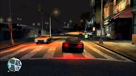 gta iv hd gameplay on laptop dell inspiron n7110