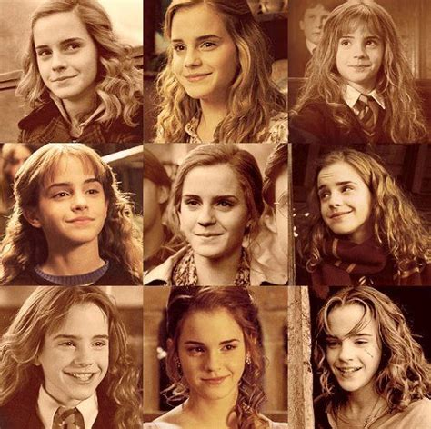 Harry Potter Miss Granger by Best 25 Hermione Granger Ideas On Hermione