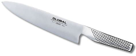 Best Kitchen Knives Set Review by Global G 2 8 Inch 20 Cm Chef S Knife Review Best Chef
