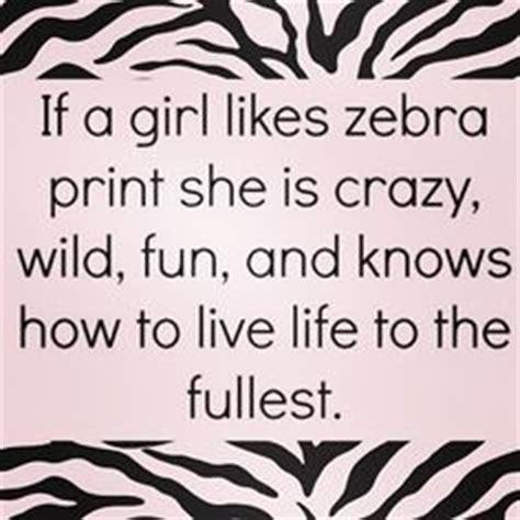 1000 Images About Zebra Print On Pinterest Zebra Print Zebra Lyrics House