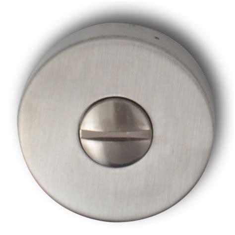 vidaxl co uk door lever handle wc door knob stainless steel