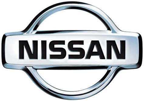 nissan logo car logos the archive of car company logos