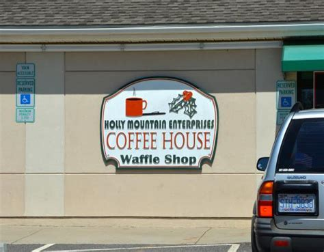 waffle house statesville nc coffee house waffle shop american restaurant 1449
