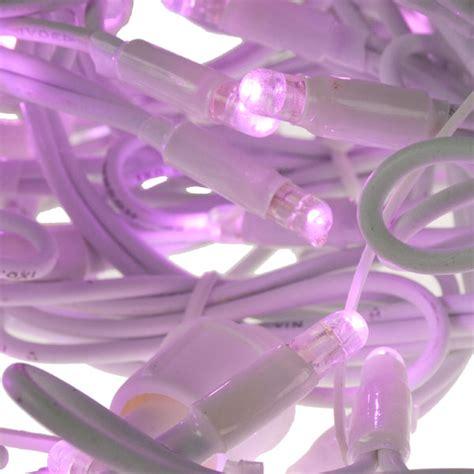 light creations 3m wide x 0 7m drop indoor and outdoor