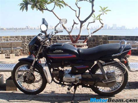 honda bikes splendor honda splendor bike weight bicycling and the best