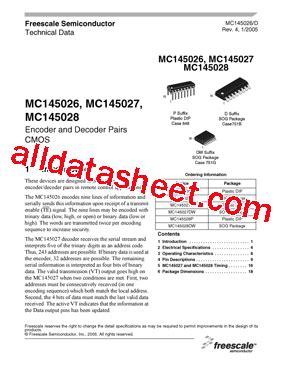 transistor data sheet book transistor equivalent book pdf free 28 images ja101 datasheet equivalent cross reference