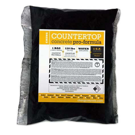 Quikrete Countertop Mix Color by Quikrete Countertop Mix Excellent Quikrete Countertop Mix