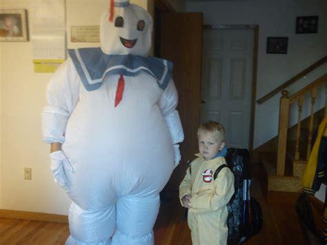 totally genius  inspired costumes