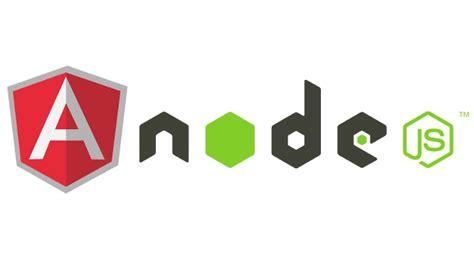 gridfs node js tutorial image gallery node angular