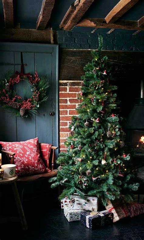 como montar un arbol de navidad 28 images ideas para